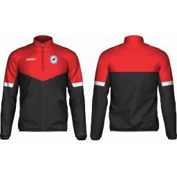 1.4 Zip Jacket.png