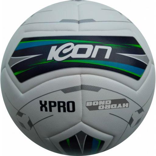 HPRO Match Ball