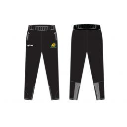 Speedo Pants.png