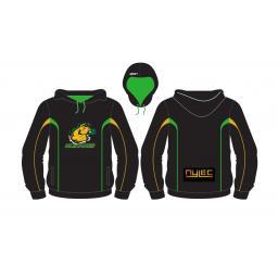 Mooroolbark Fleece hoodie.png