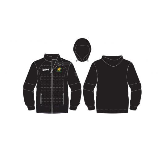 Subzero Jacket.png