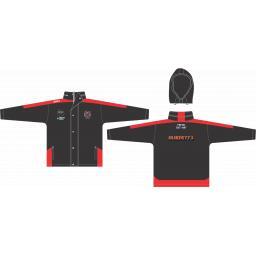 FBFNC Parka Jacket.png