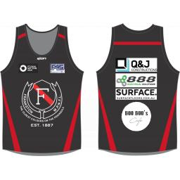 FBFNC Singlet.png