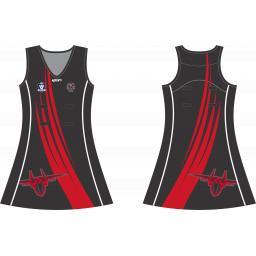 FBFNC NETBALL DRESS .png