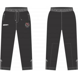FBFNC Skinny Track Pant.png