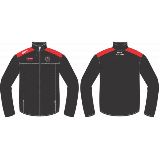 FBFNC Softshell Jacket.png