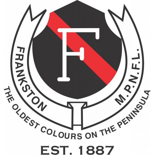 FRANKSTON BOMBERS FNC