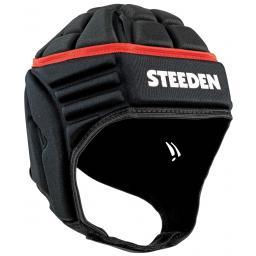 STEEDEN Elite Headgear.jpg