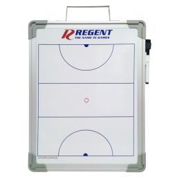 netball coaches board.jpg
