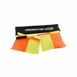 LINESMAN FLAGS.jpg