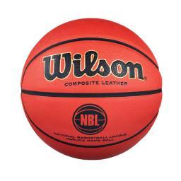 wilson comp ball.jpg