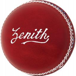 ZENETH C BALL.png