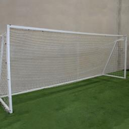 FULL SIZE MATCH GOAL.jpg