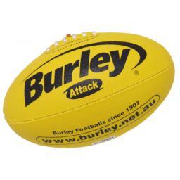 AFLAYELvburley attack yellow - 1.jpg