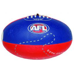 Burley Afl Skills Ball hand pass 1.jpg
