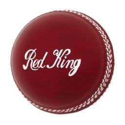 red king.jpg