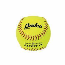 BADEN SOFT BALL 11.jpg