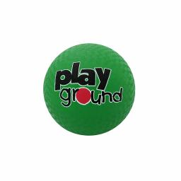 PLAY GROUND GREEN.jpg