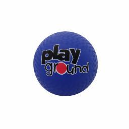 PLAY GROUND BLUE.jpg