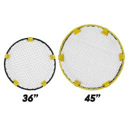 Spikeball-Rookie-Kit-Small-3 .jpg