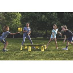 Spikeball-Rookie-Kit-Small-5 (1).png