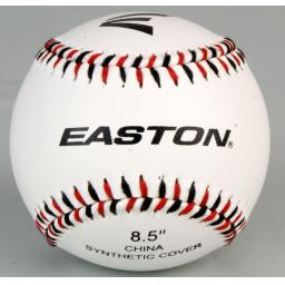 easton stb8.5.jpg