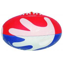 Burley Skills Ball Drop Punt 1.jpg