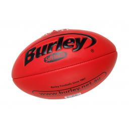 Burley soft touch red.jpg