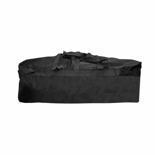 nylon team bag.jpg