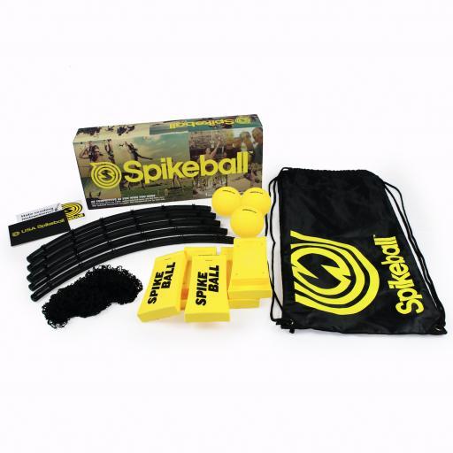 Spikeball-Regular-Kit-Small-5 99.00.png