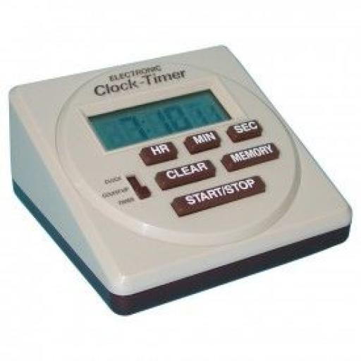 TABLE TIMER
