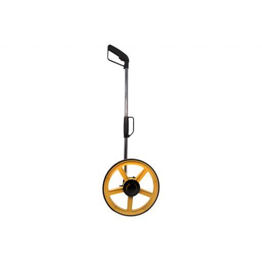 Measuring Wheel.png