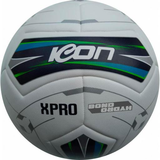 hypro soccer ball.jpg
