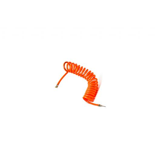SCCOMDHS AIR COMPRESSOR SPARE HOSE DELUXE $5.10 12.50.png