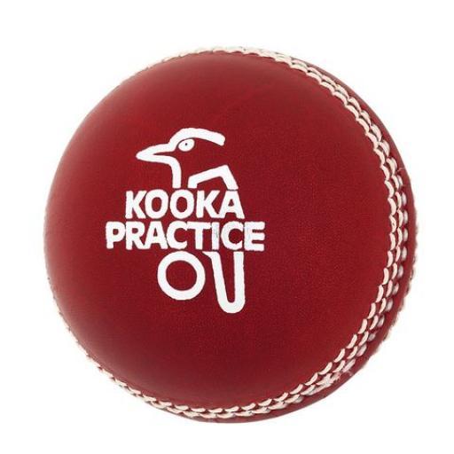 kooka practice.jpg