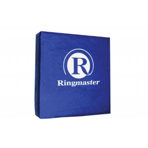 RINGMASTER SQUARE BUMP PAD