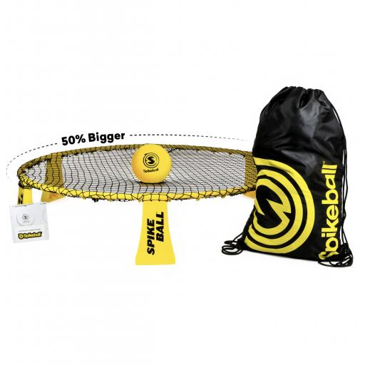 Spikeball-Rookie-Kit-Small-1.png