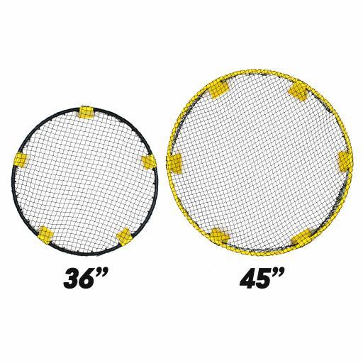 Spikeball-Rookie-Kit-Small-3 .jpg