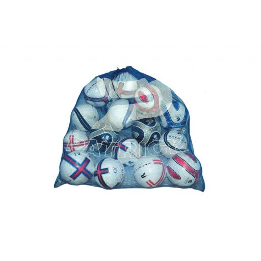 LARGE BALL CARRY BAGS