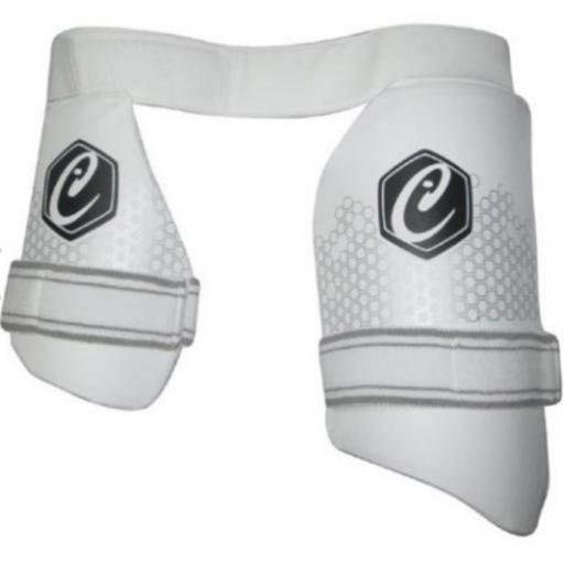ICON ALL IN ONE THIGH PAD