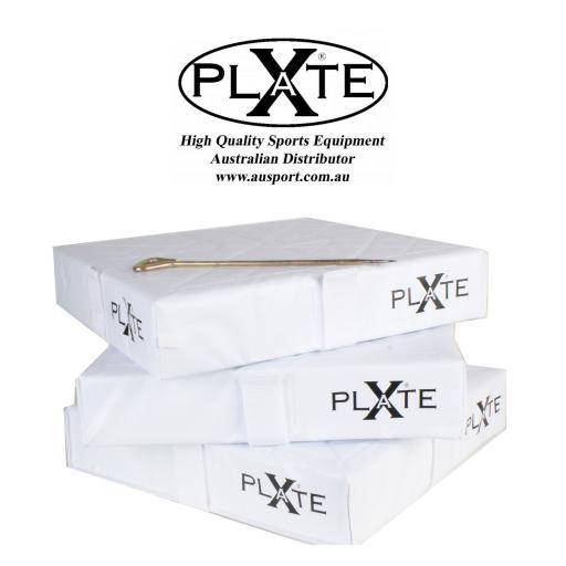 X PLATE BREAKAWAY EASY BAS
