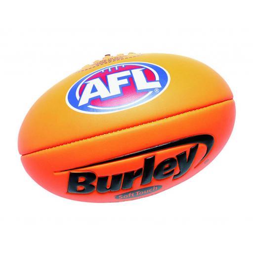Burley soft touch Orange.jpg