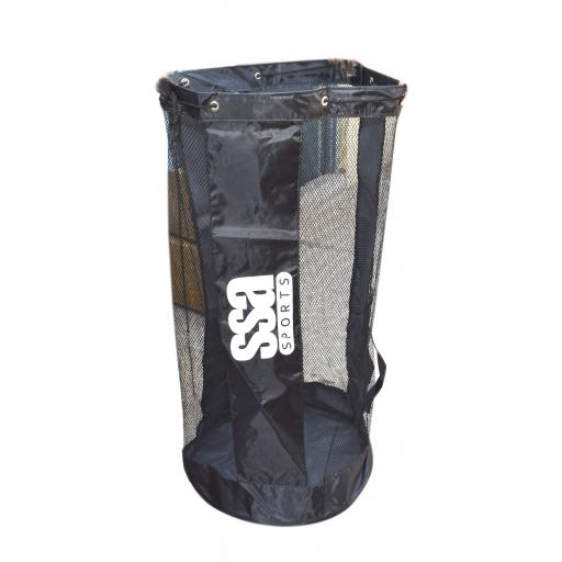 SSA SPORTS BALL CARRY BAG