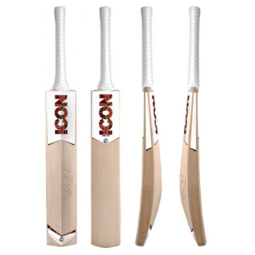DS LTD CRICKET BAT SMALL MENS