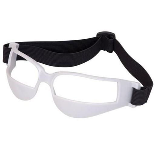 COURT VISION GOGGLES