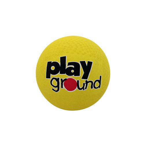 PLAY GROUND YELLOW.jpg