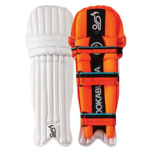 junior kooka pads.jpg