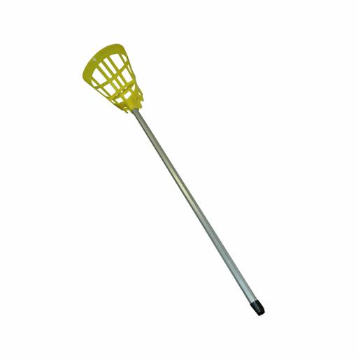 soft cross stick yellow.jpg