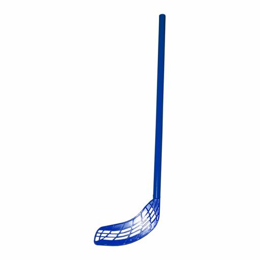 hockey sticks plastic blue.jpg