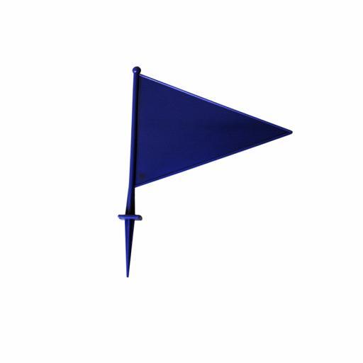 pvc marker flag.jpg